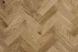 35 packs, 28.35sqm Solid European Oak Blocks HW066