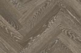 10 Packs, 21.06sqm, Ardesia Herringbone Wood Flooring HW16005