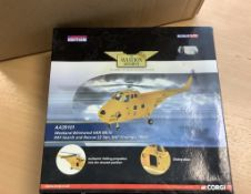 Westland Whirlwind HAR Mk10