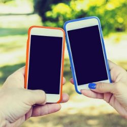 Mobile Phone Accessories - Cases, Protectors, Fans
