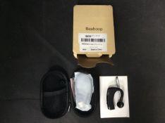 Beshoop Bluetooth Earpiece