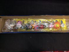 8x Boxes of Car AerialBalls