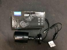 Annke Turbo 4 in 1 Bullet CCTV Camera Model C51EJ