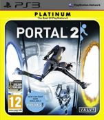 (R14A) 6x PS3 Games. 1x Portal 2 (Currently £39.99 Amazon). 1x The Amazing Spiderman 2 (Currently
