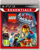 (R14A) 6x Sony PlayStation Games. 2x Lego The Lego Movie Videogame (Currently £24.95 Each Amazon).
