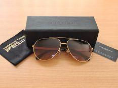 Porsche Design P8911 Unisex Sunglasses