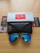 Ray Ban Sunglasses ORB3025 112/17 3N