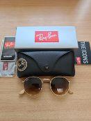 Ray Ban Sunglasses ORB3447 112/51 2N