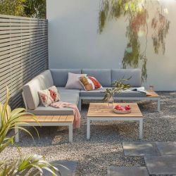 No Reserve Garden Auction: BBQs, Garden Furniture, Hot Tubs, Power Tools, Rattan and Sheds   Customer Returns