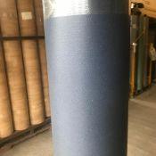 20x2m roll Altro Suprema safety flooring colour Bluebird