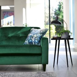 No Reserve Furniture from Dwell I  Home Furniture Pallets Including Dining Tables, Sideboards, Seating and More | Graded Customer Returns