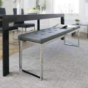Pallet DWELL0118-10 - Containing 11 Items of Graded Customer Returns - Total RRP £2959