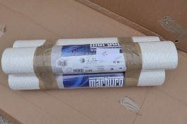 3 x Marburg Wallpaper 59302
