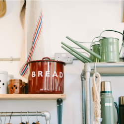 Premium Branded Home Accessories and Appliances | Including Joseph Joseph, Alessi, Simple Human, Oxo, Dell