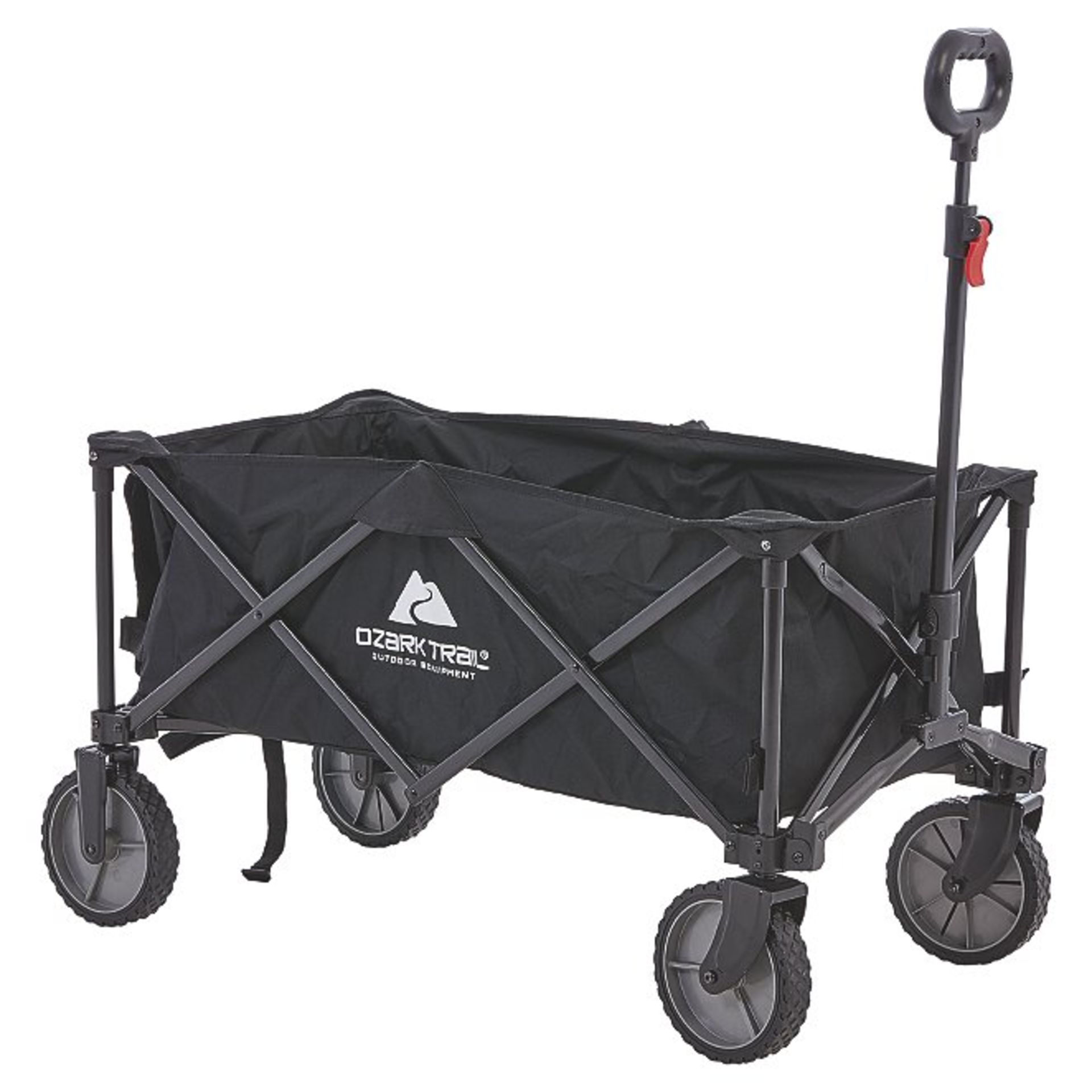 (3G) 7x Ozark Trail Items. 1x Queen Size Airbed. 2x Double Airbed. 2x Single Airbed (1x No Box). 1 - Image 5 of 10