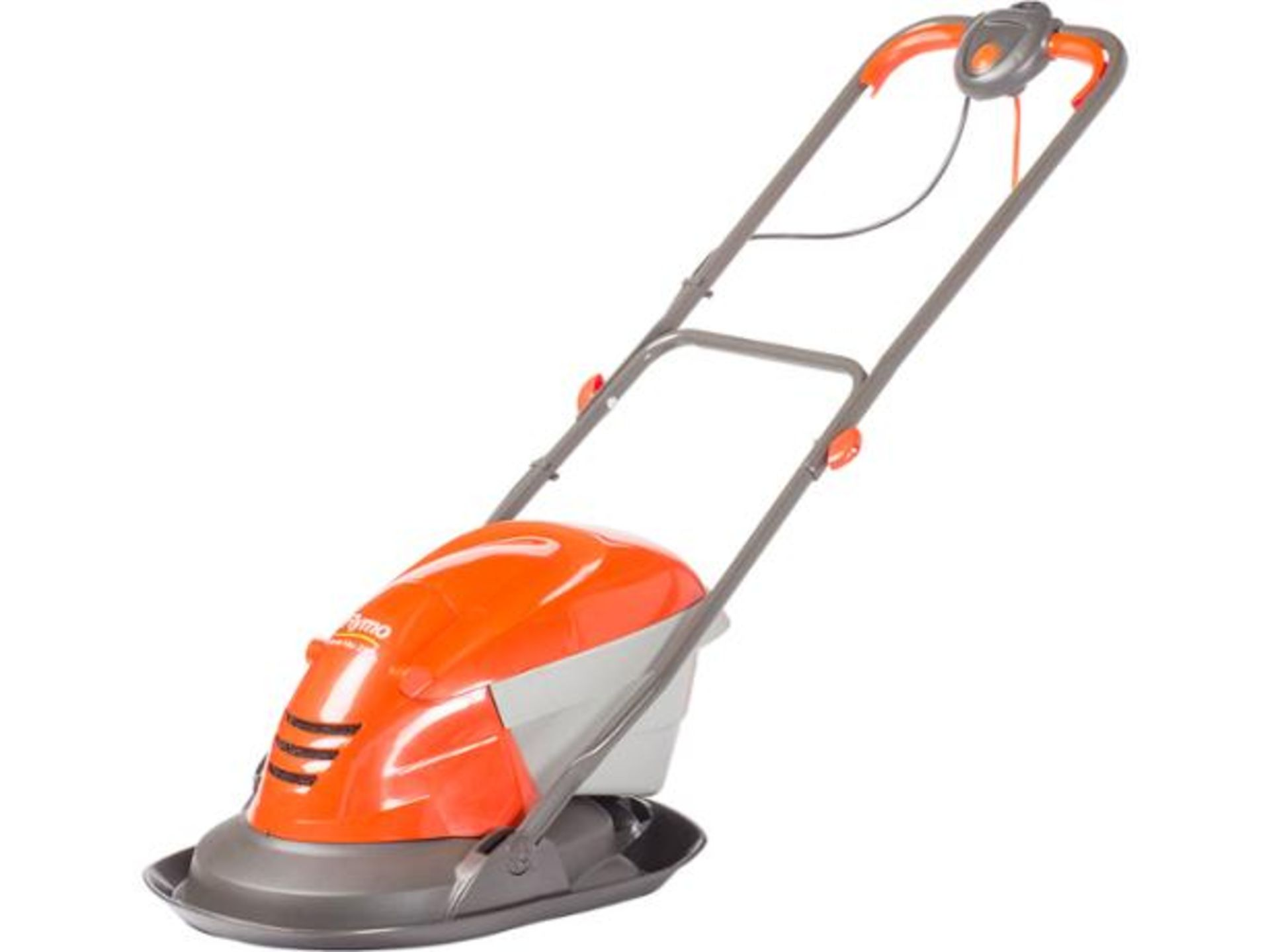 (P2) 1x Flymo HoverVac 250 RRP £80. Unit Appears Clean, Unused & As New. - Image 2 of 5
