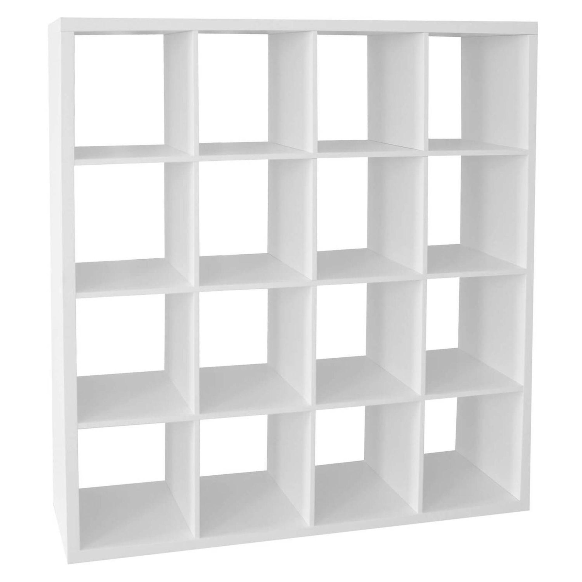 (2K) 4x Items. 1x Hamilton Shoe Cabinet Charcoal. 1x Hamilton Hallway Cabinet Navy (H76x W70x D32.5 - Image 3 of 8