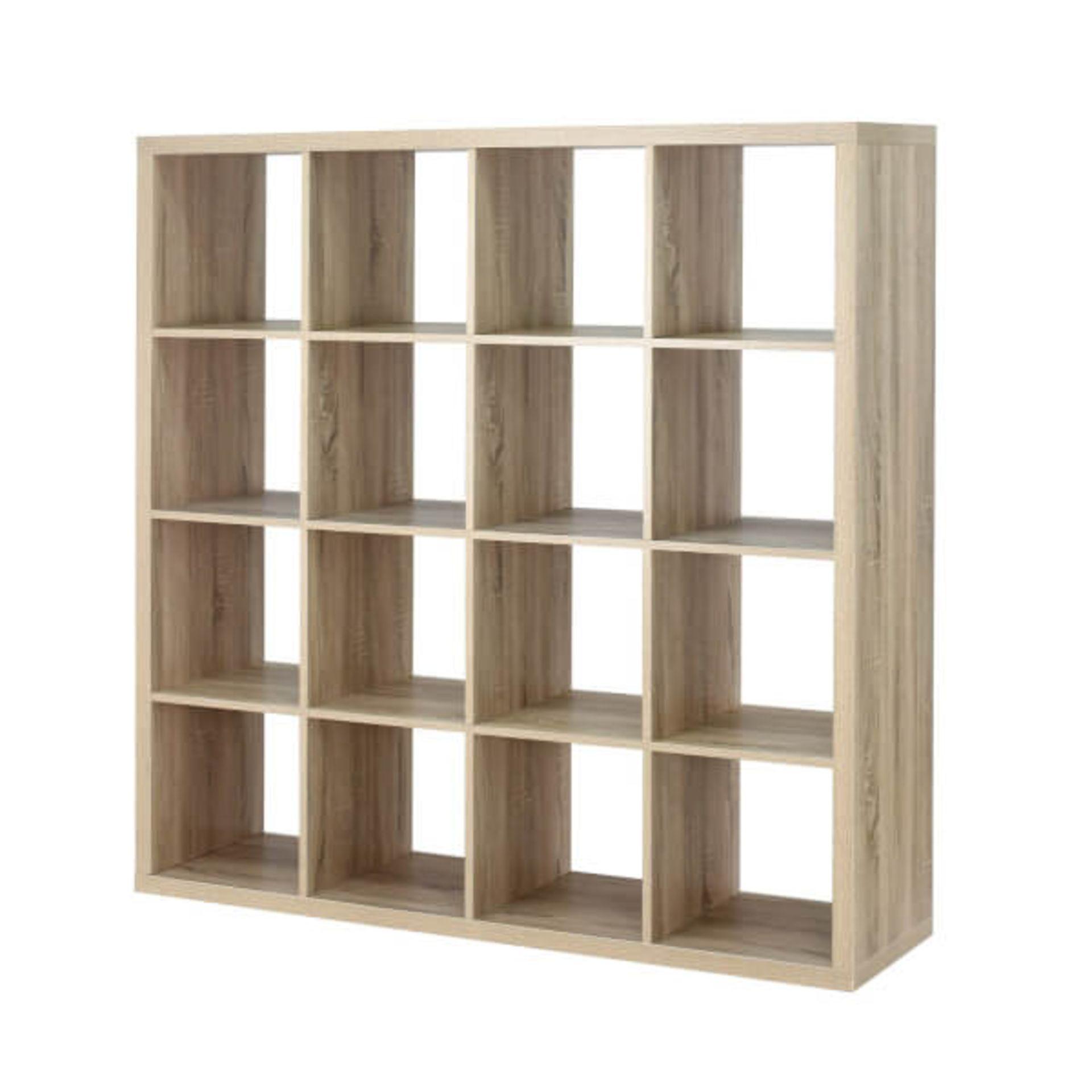 (2K) 4x Items. 1x Hamilton Shoe Cabinet Charcoal. 1x Hamilton Hallway Cabinet Navy (H76x W70x D32.5 - Image 4 of 8