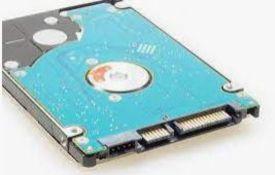 (13A) 8x Hitachi Deskstar 160GB HDD 3.5 SATA 3.0 (Contents Wiped On Units).