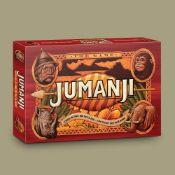 (1E) 18x Jumanji Board Game.