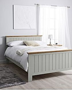 117112D - Double Pallet Grade B Returns - Home and Furniture - Total RRP £1167
