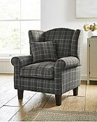 117147D - Double Pallet of Grade B Returns - Home and Furniture - Total RRP £1079