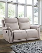 117146D - Double Pallet of Grade B Returns - Home and Furniture - Total RRP £1948