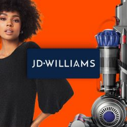 No Reserve Home, Garden and Electrical Appliances | All Grade B Stock | Sourced Directly from JD Williams, Jacamo & Home Essentials