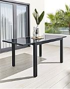 117113S - Pallet of Grade B Returns - Home and Furniture - Total RRP £1333
