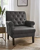 117177D - Double Pallet of Grade B Returns - Home and Furniture - Total RRP £778