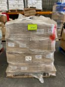 Pallet of Wilkos sealeant adhesive glue, 12x225ml boxes RRP:2500+.