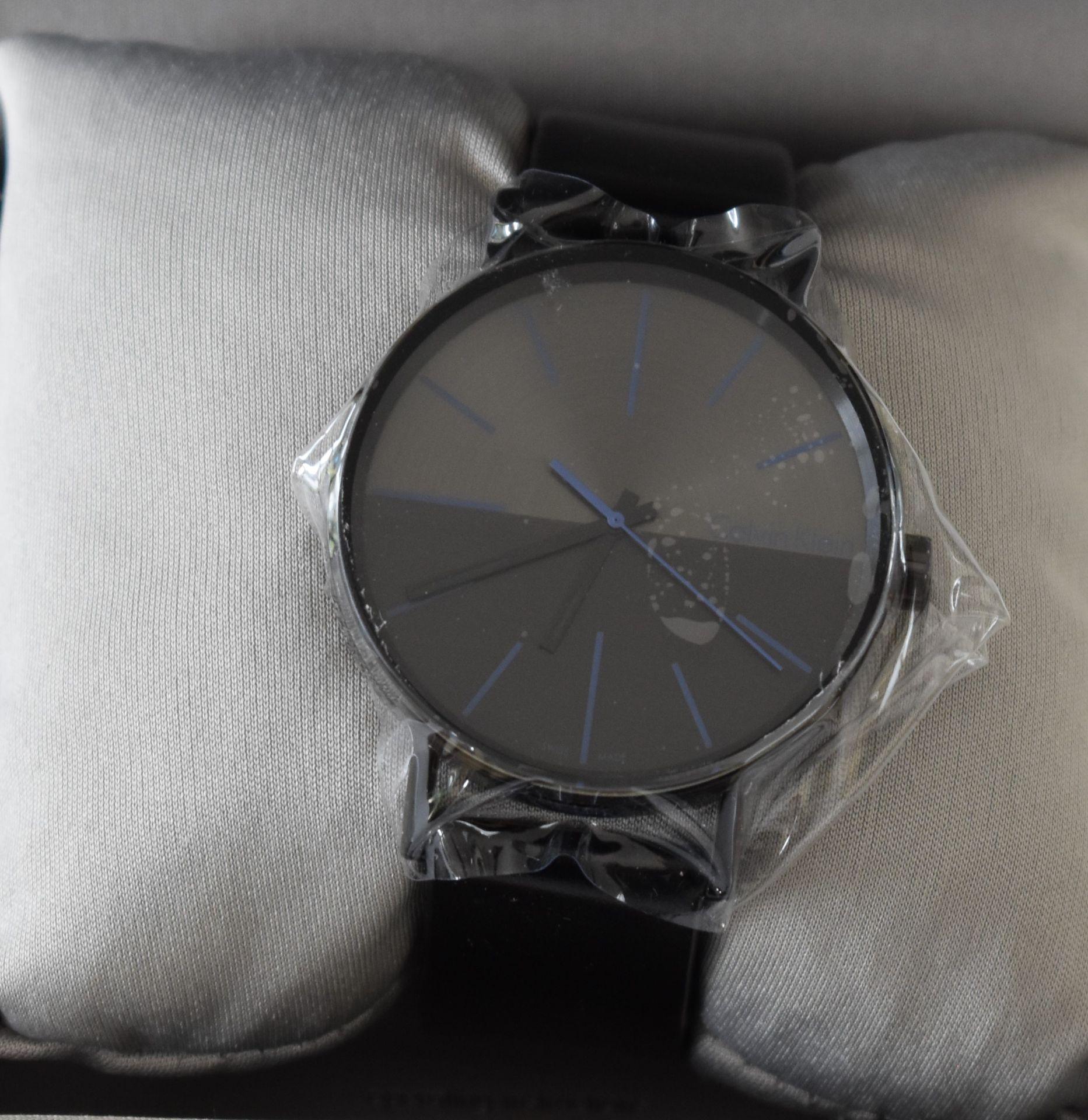 Calvin klein K7Y214CZ Men's Watch
