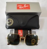 Ray Ban Sunglasses ORB1971 914731 *3N