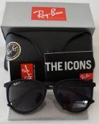 Ray Ban Sunglasses ORB4171 622/8G *3P