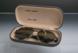 """Sonnenbrille """"Giorgio Armani"""""""