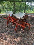 Covington Planter TP46