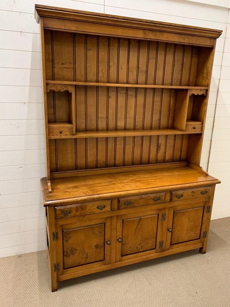 Antique Furniture, Furniture and Interiors Sale