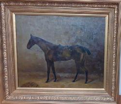 A Fine Art and Prints Auction