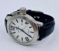 Seiko Divers SNK805, unboxed Gents watch.