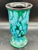 A Studio vase