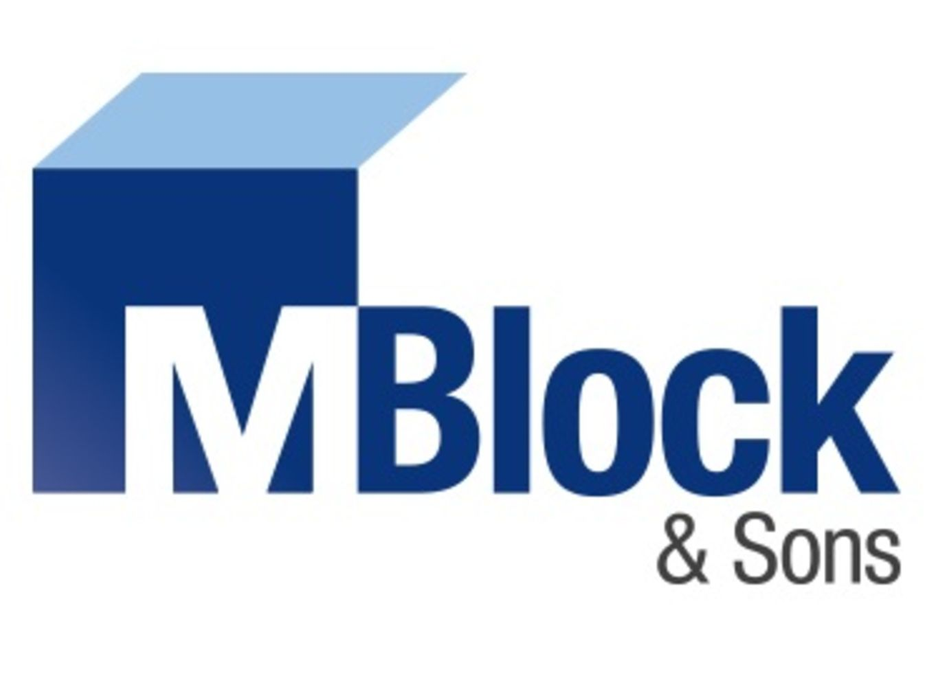M Block & Sons, (3) Locations, Over 600,000 sf.!  Warehouse & Fulfillment Centers; Corporate HQ; F, F & E; Assets As New As 2020!