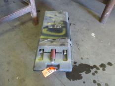 Advanced Tool 5810 Body Repair Kit