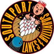 Southport Lanes & Billiards - Timed Online Only Auction