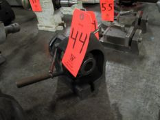 Hardinge Model HV-4 Collet Indexer (Plant #1)