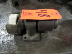 """3"""" Surface Grinding Attachment (Plant #1)"""