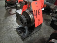 Collet Indexer (Plant #1)