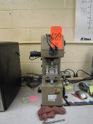 Leco Model M-400 Hardness Tester (Plant #1)