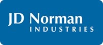 JD Norman Industries, Inc. - Tier II & III Automotive Components Mfg.- 2-Day Timed Auction Sale!