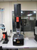 Wilson Model B2000 Digital Hardness Tester (Plant #1)