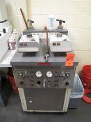 Leco Model PR-35 Mounting Press (Plant #1)